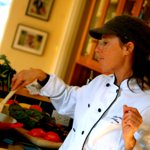 contact_shoshana_bay_area_personal_chef